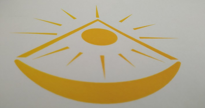 Die Lichtmassage stärkt Ihr Glück und Ihre Lebenskraft!