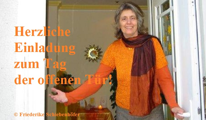 Friederike