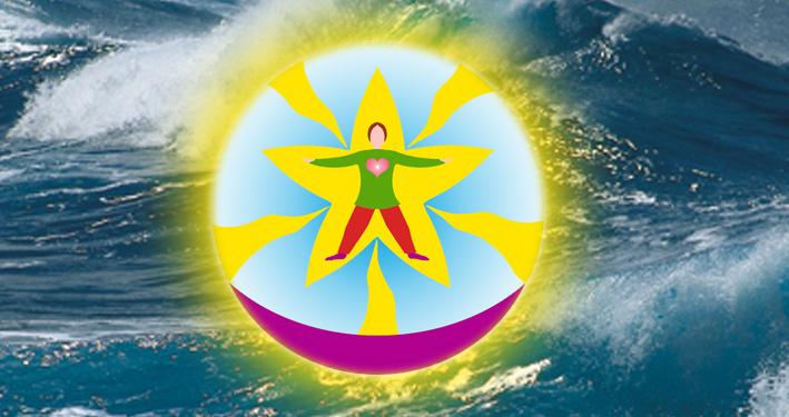 Jahresmotto 2018: Schöpfe aus dem Ozean der Liebe