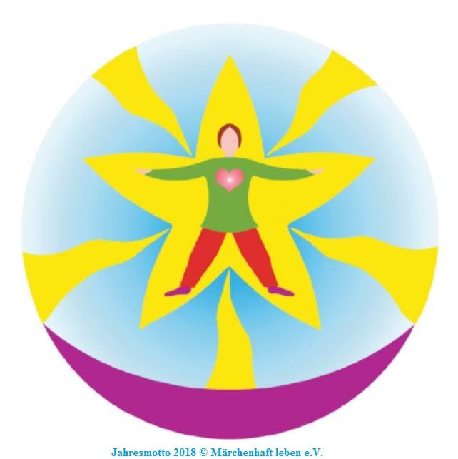 Freude und Kraft schenken Erholung